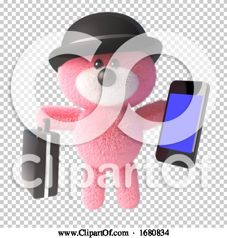 Transparent clip art background preview #COLLC1680834
