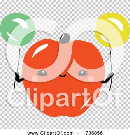 Transparent clip art background preview #COLLC1736856