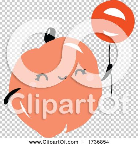 Transparent clip art background preview #COLLC1736854