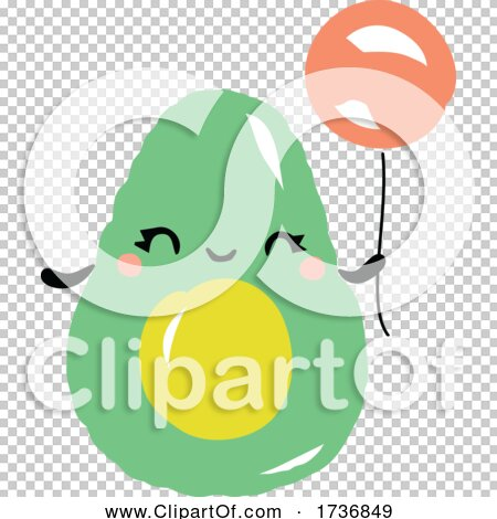 Transparent clip art background preview #COLLC1736849
