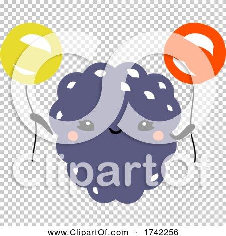 Transparent clip art background preview #COLLC1742256