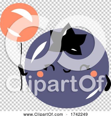 Transparent clip art background preview #COLLC1742249