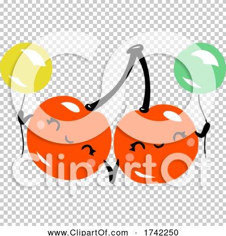 Transparent clip art background preview #COLLC1742250