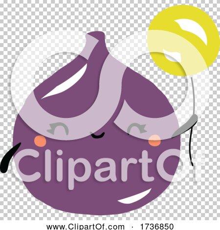 Transparent clip art background preview #COLLC1736850