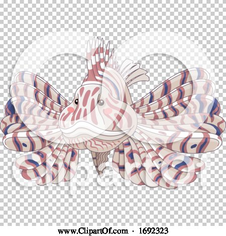 Transparent clip art background preview #COLLC1692323
