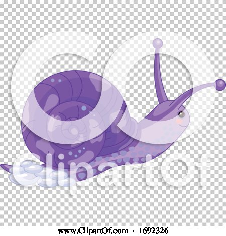Transparent clip art background preview #COLLC1692326