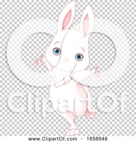 Transparent clip art background preview #COLLC1658948
