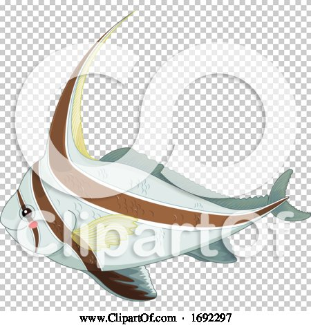 Transparent clip art background preview #COLLC1692297