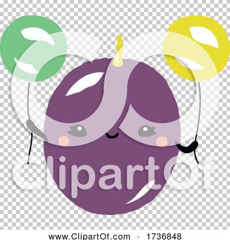 Transparent clip art background preview #COLLC1736848