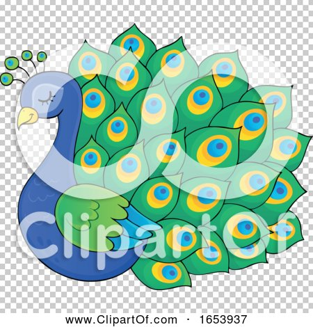 Transparent clip art background preview #COLLC1653937