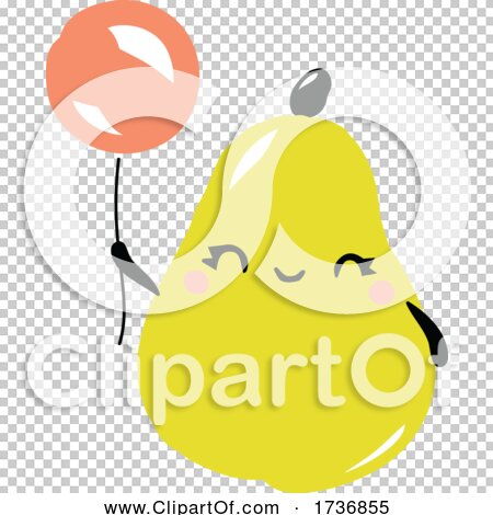 Transparent clip art background preview #COLLC1736855