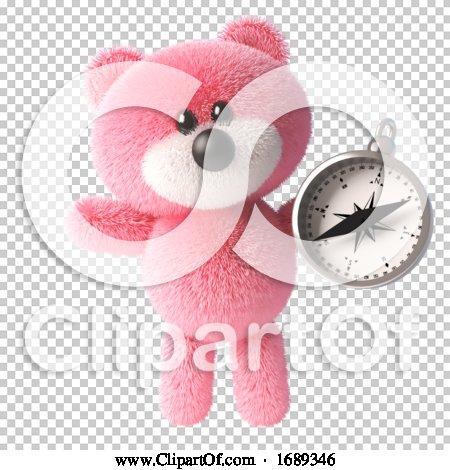Transparent clip art background preview #COLLC1689346