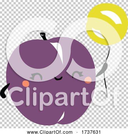 Transparent clip art background preview #COLLC1737631