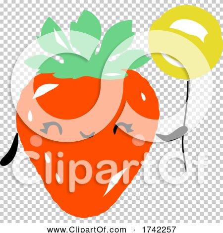 Transparent clip art background preview #COLLC1742257