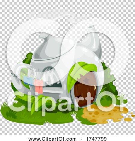 Transparent clip art background preview #COLLC1747799
