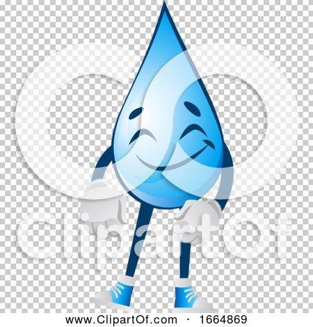 Transparent clip art background preview #COLLC1664869