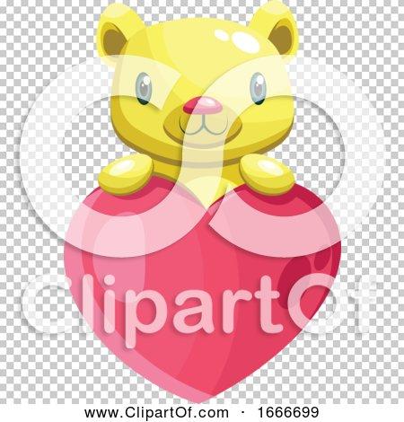 Transparent clip art background preview #COLLC1666699