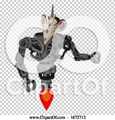 Transparent clip art background preview #COLLC1672712