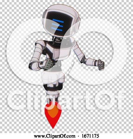 Transparent clip art background preview #COLLC1671175