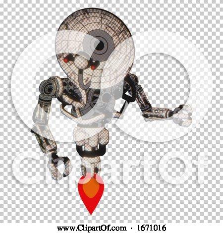 Transparent clip art background preview #COLLC1671016