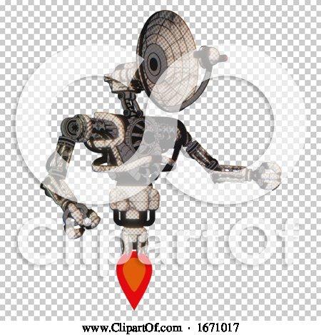 Transparent clip art background preview #COLLC1671017