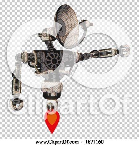 Transparent clip art background preview #COLLC1671160