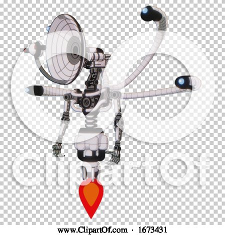 Transparent clip art background preview #COLLC1673431