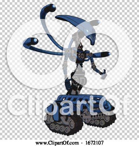 Transparent clip art background preview #COLLC1672107