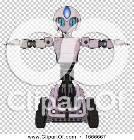 Transparent clip art background preview #COLLC1666667