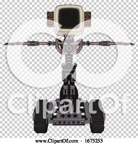 Transparent clip art background preview #COLLC1673253