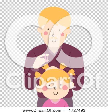 Transparent clip art background preview #COLLC1727493