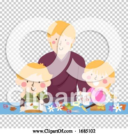 Transparent clip art background preview #COLLC1685102