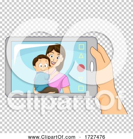Transparent clip art background preview #COLLC1727476