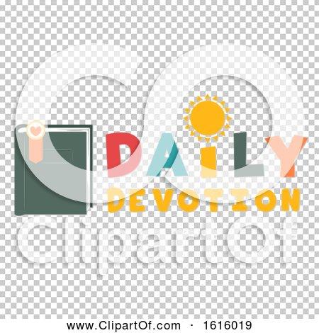 Transparent clip art background preview #COLLC1616019