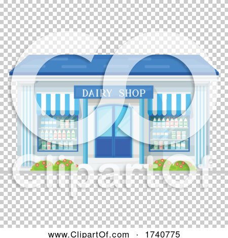 Transparent clip art background preview #COLLC1740775