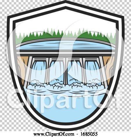 Transparent clip art background preview #COLLC1685055