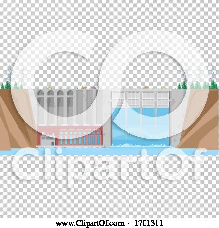 Transparent clip art background preview #COLLC1701311