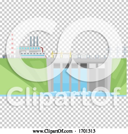 Transparent clip art background preview #COLLC1701313
