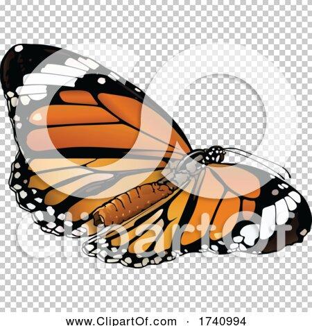 Transparent clip art background preview #COLLC1740994