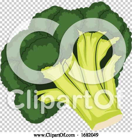 Transparent clip art background preview #COLLC1682049