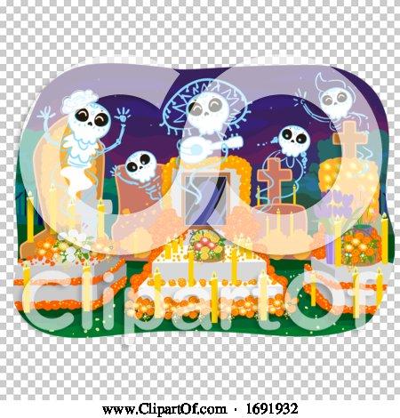 Transparent clip art background preview #COLLC1691932
