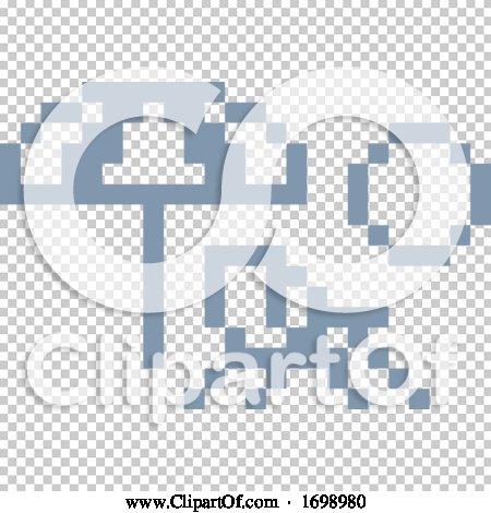 Transparent clip art background preview #COLLC1698980