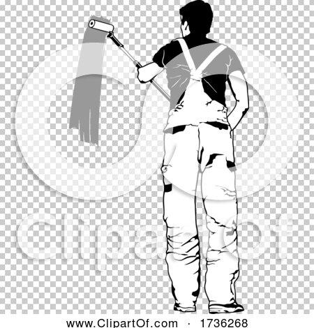 Transparent clip art background preview #COLLC1736268