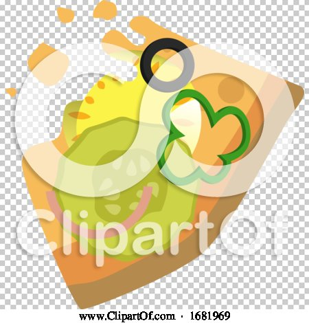 Transparent clip art background preview #COLLC1681969