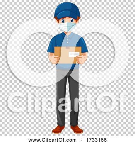 Transparent clip art background preview #COLLC1733166