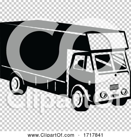 Transparent clip art background preview #COLLC1717841