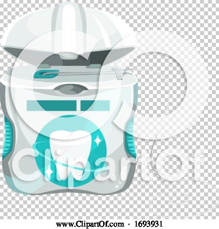 Transparent clip art background preview #COLLC1693931