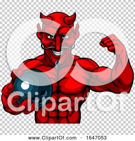 Transparent clip art background preview #COLLC1647053