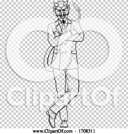 Transparent clip art background preview #COLLC1708311