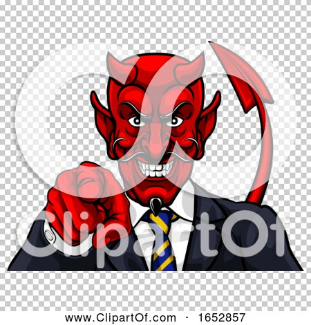 Transparent clip art background preview #COLLC1652857